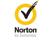Norton 360 6.0 en Beta