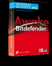 Bitdefender Internet Security 2013: le test