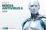 Eset version 6 arrive bientôt !