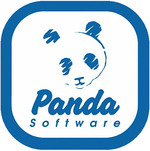 Lancement de Panda Cloud Antivirus en version 2.1