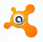 Avast s'offre la start-up Secure.me