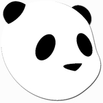 Panda Cloud Antivirus Free reçoit une certification Virus Bulletin
