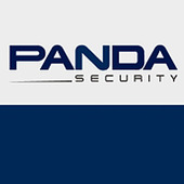 Panda Mobile Security protège les appareils Android